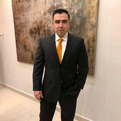 Adrián Serrano